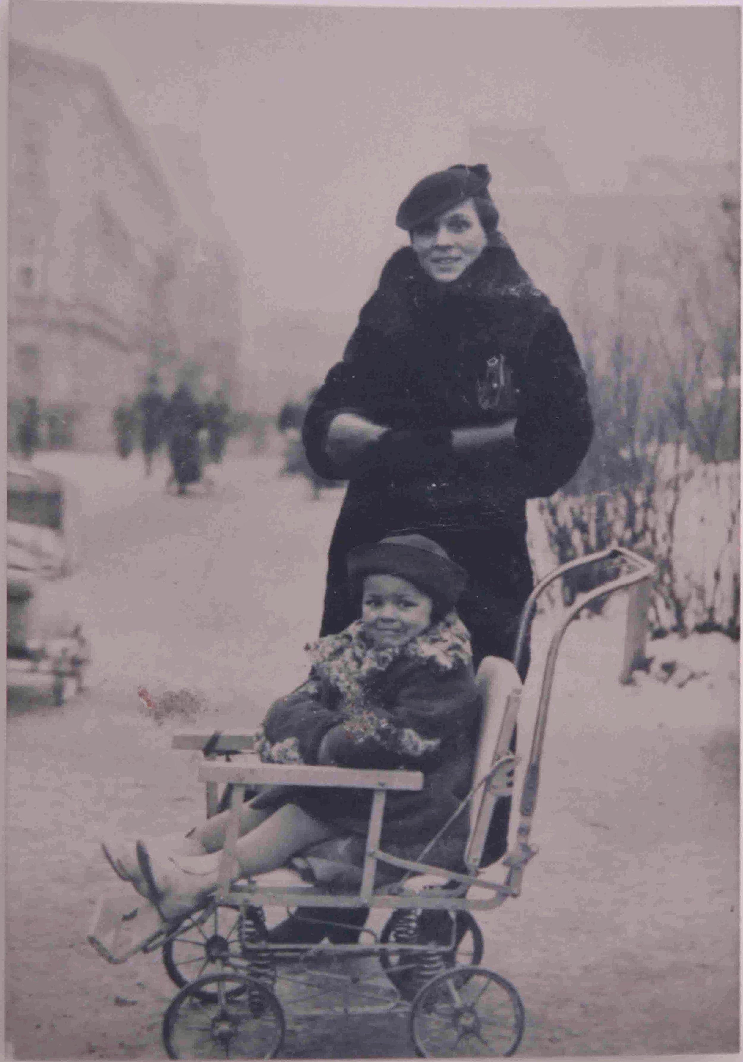 Janine & Mother.jpeg