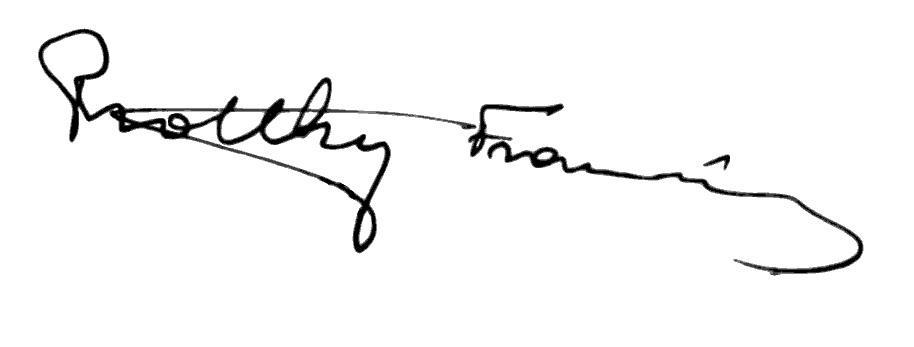 RZOTTKY+SIG.jpg