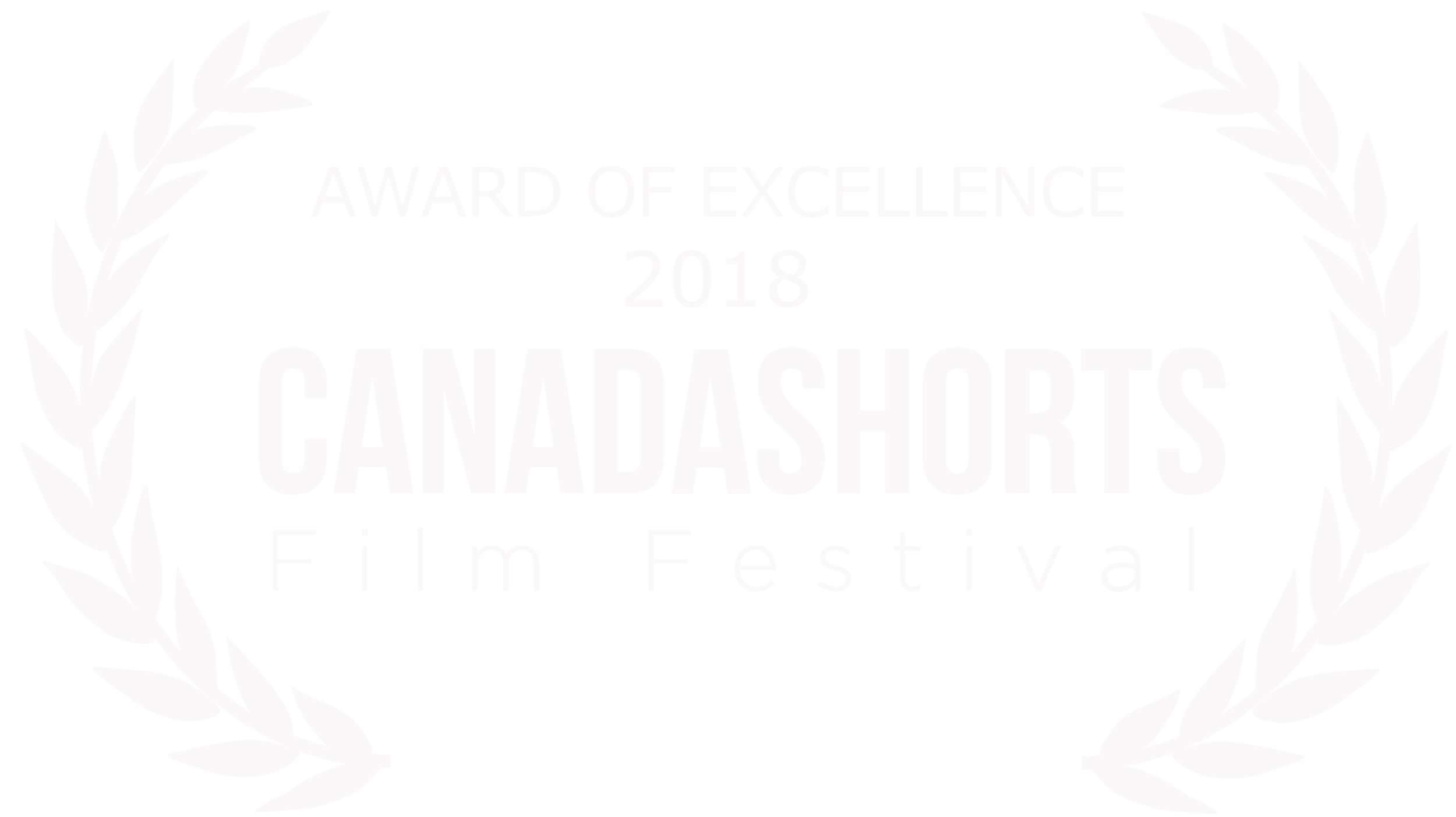 Canada Shorts_AWARD OF EXCELLENCE_white.png