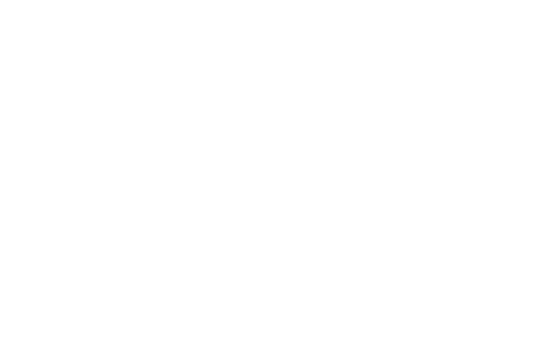 British Documentary Film Festival - BEST SHORT DOCUMENTARY_ NOM.png