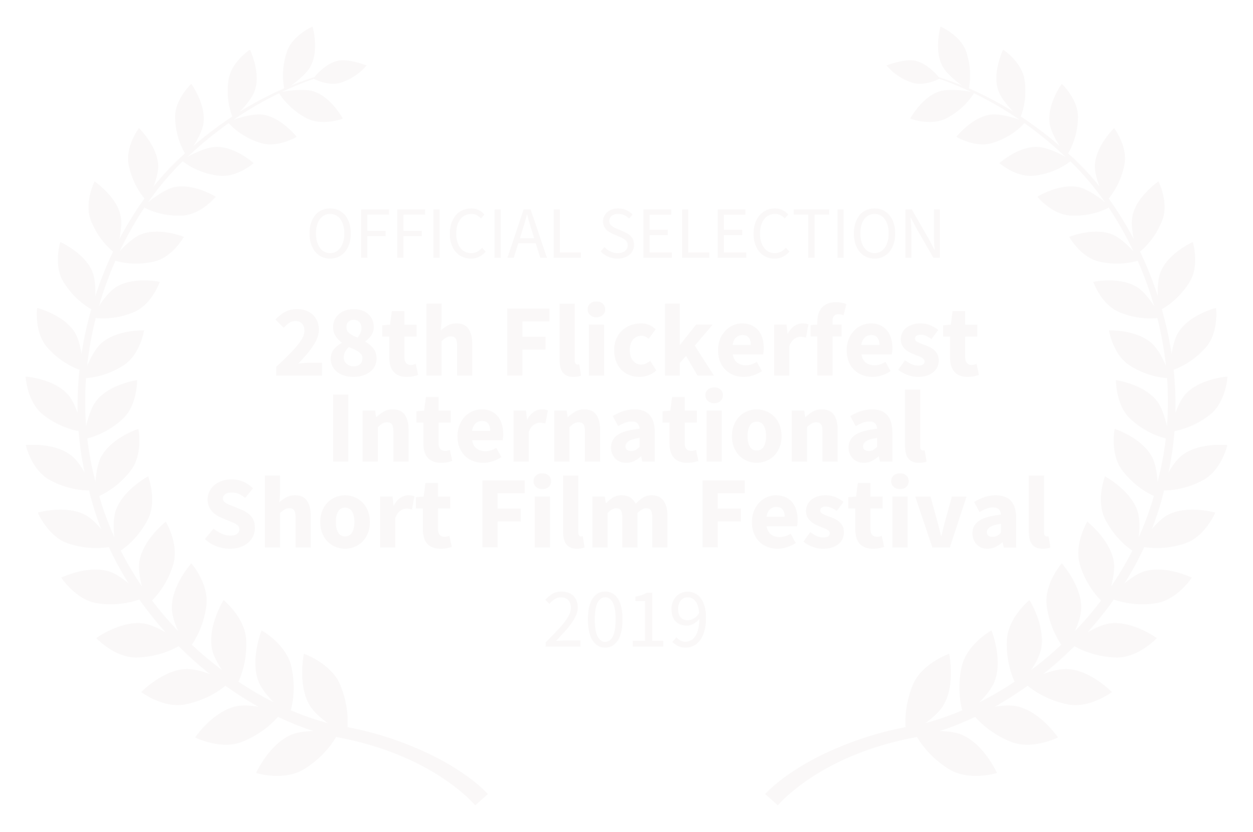 FLICKERFEST2019_OFFICIAL SELECTION LAURELS_WHITE.png