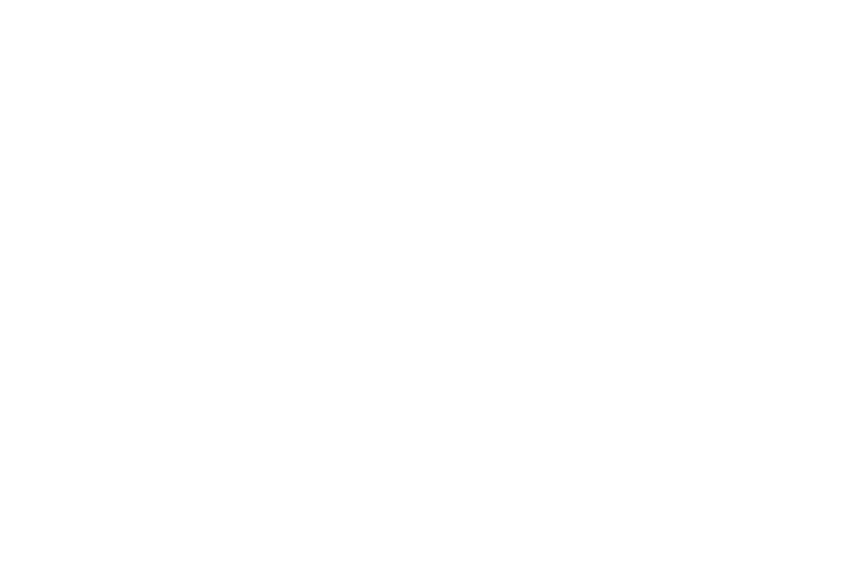 Women Over 50_BEST EXPERIMENTAL FILM.png
