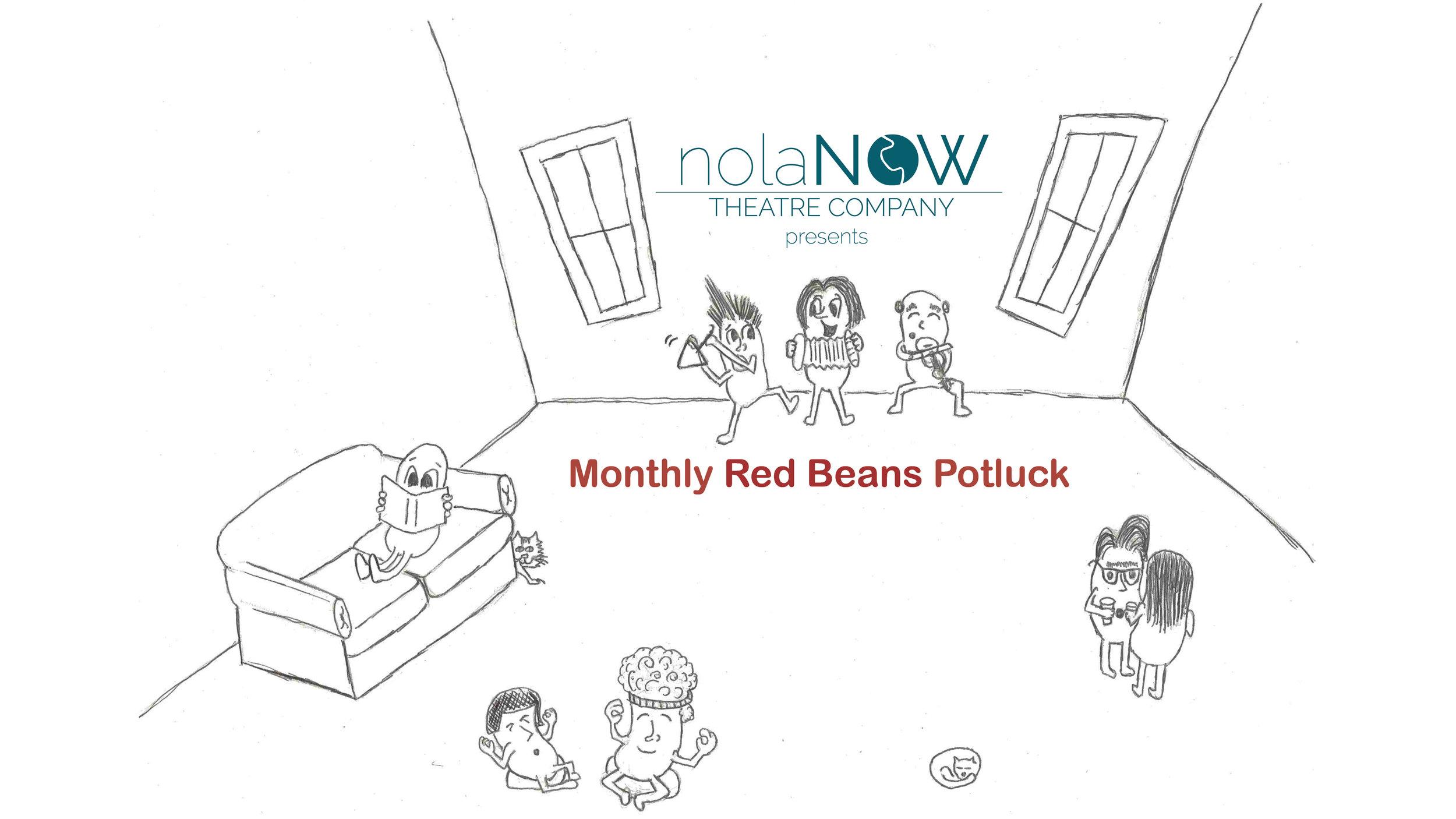 Red beans blank.jpg