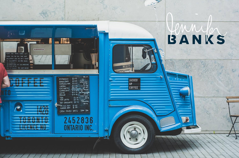 Big-Blond-Bear-Branding-27.jpg