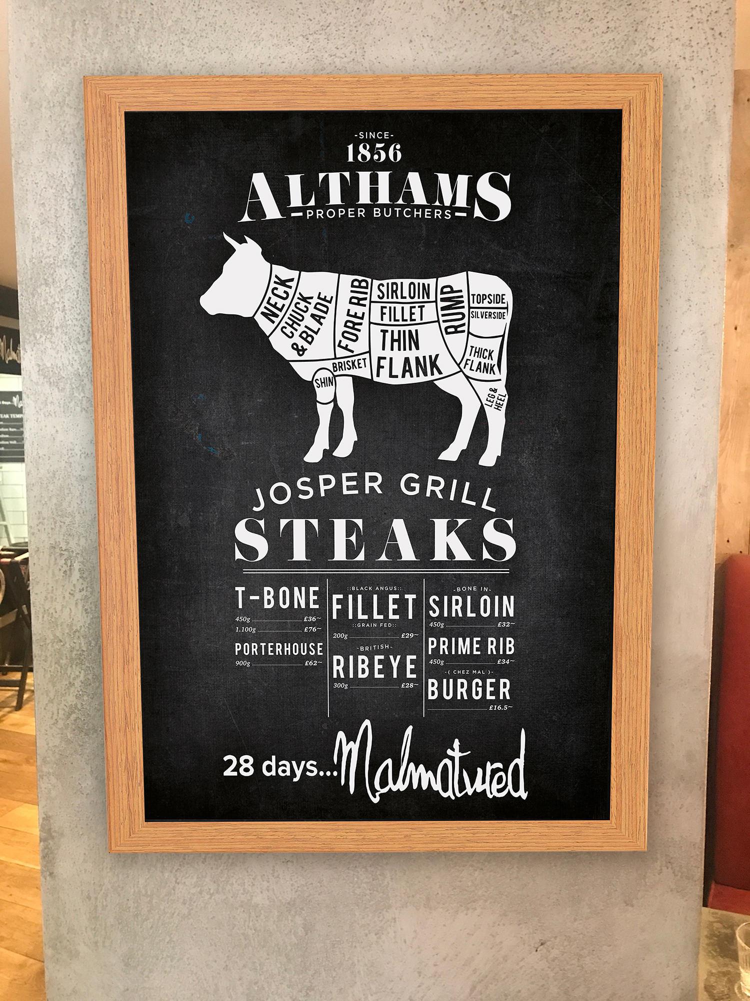 Malmaison-Althams-Big-Blond-Bear-Branding-12.jpg