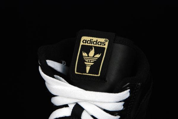 Adidas+Logo.jpg