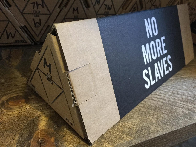 No-More-Slaves-Big-Blond-Bear-Branding-13.jpg
