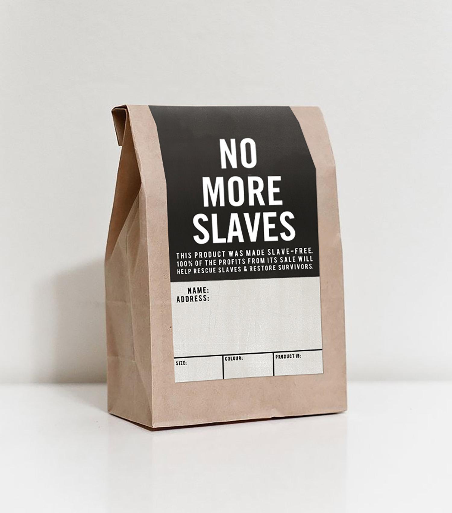 No-More-Slaves-Big-Blond-Bear-Branding-20.jpg
