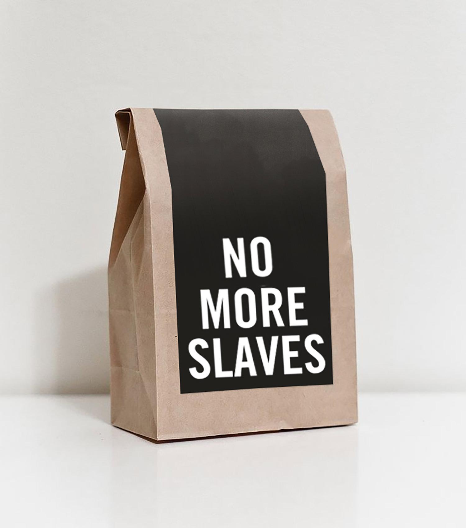 No-More-Slaves-Big-Blond-Bear-Branding-21.jpg