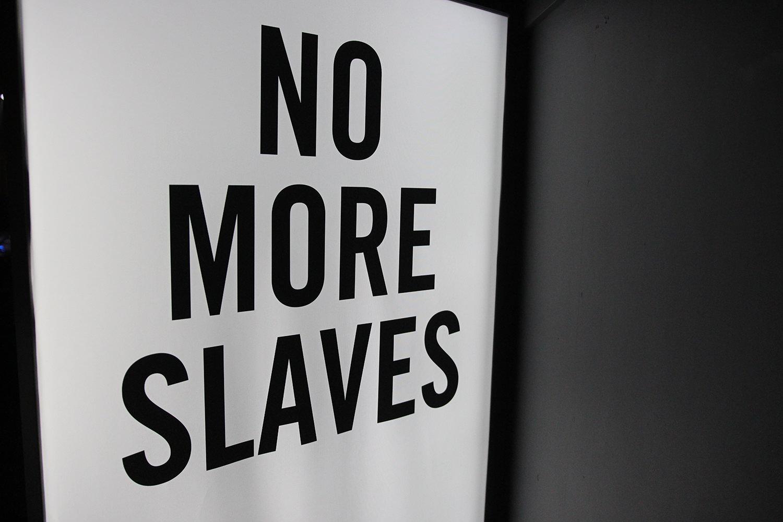 No-More-Slaves-Big-Blond-Bear-Branding-39.jpg