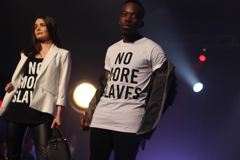 No-More-Slaves-Big-Blond-Bear-Branding-33.jpg