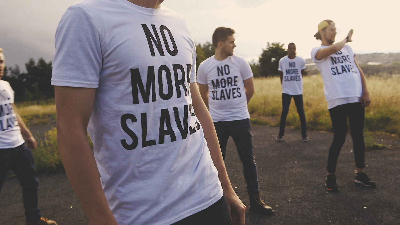 No-More-Slaves-Big-Blond-Bear-Branding-24.jpg