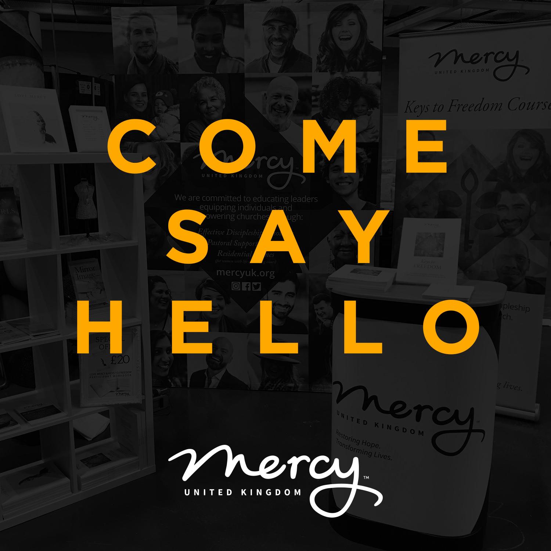 Mercy-Web-Design-Big-Blond-Bear-Branding-10.jpg