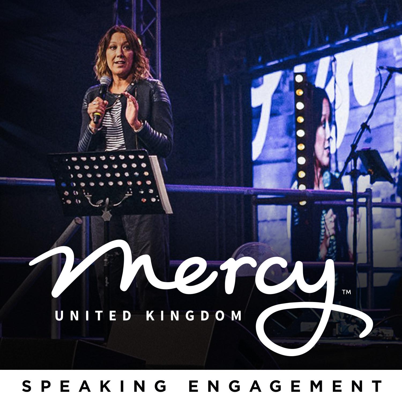 Mercy-Web-Design-Big-Blond-Bear-Branding-11.jpg