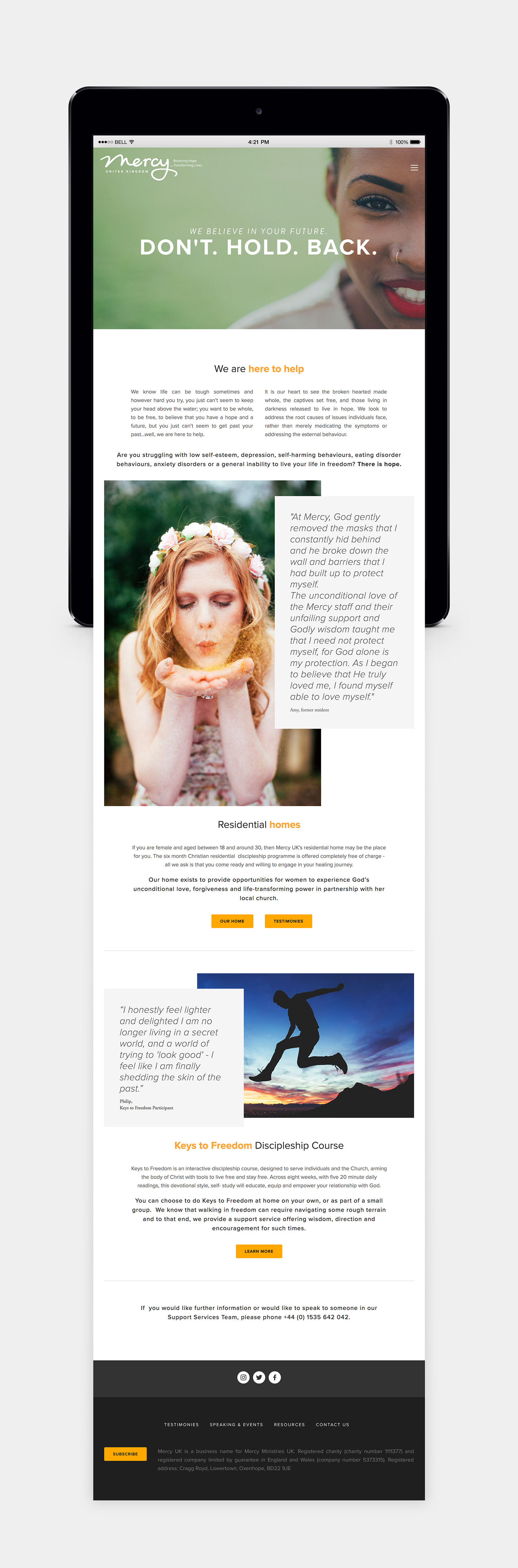 Mercy-Web-Design-Big-Blond-Bear-Branding-4.jpg