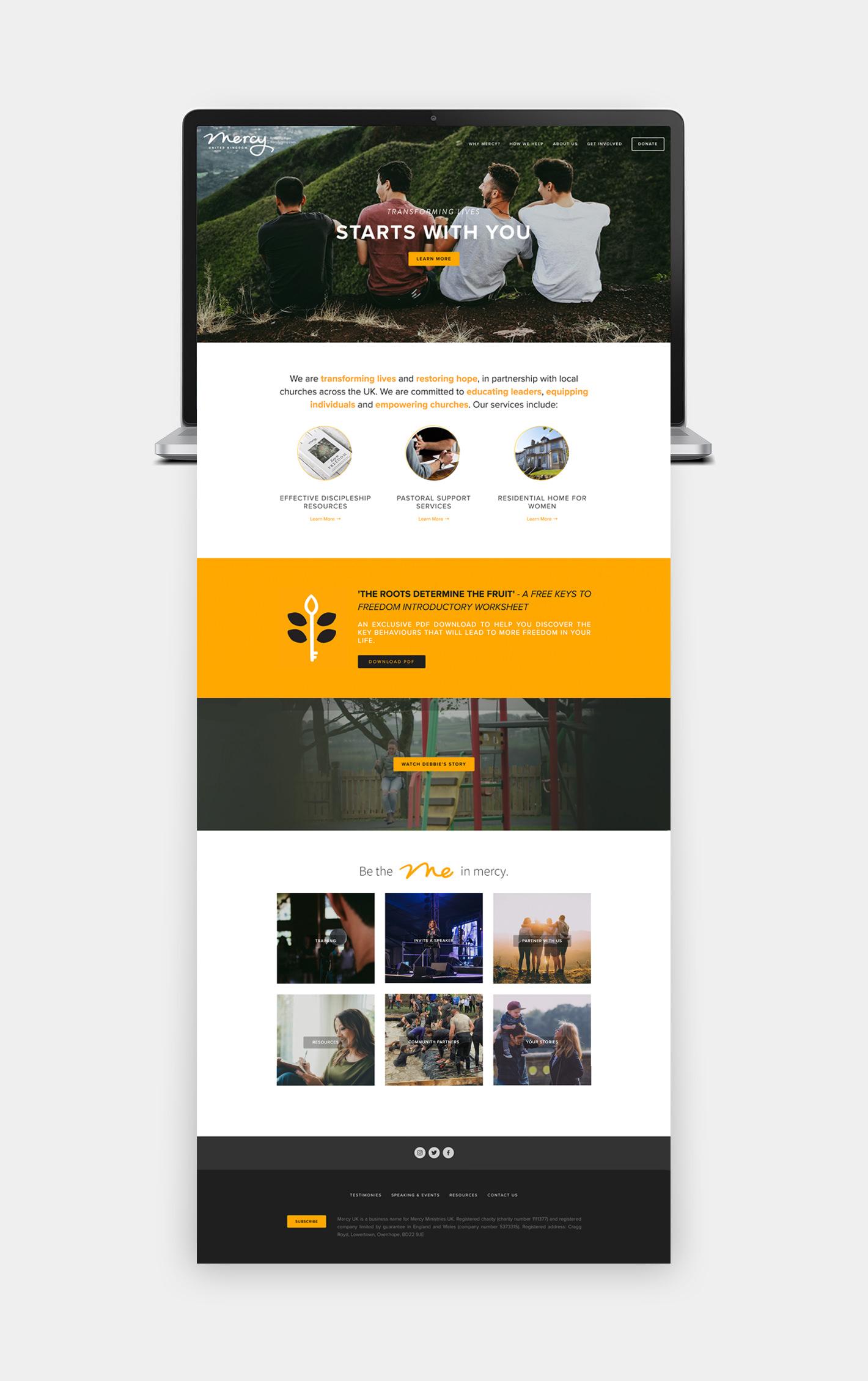Mercy-Web-Design-Big-Blond-Bear-Branding-5.jpg