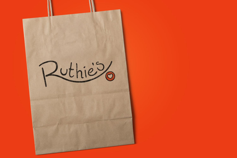 RuthiesTitle.jpg
