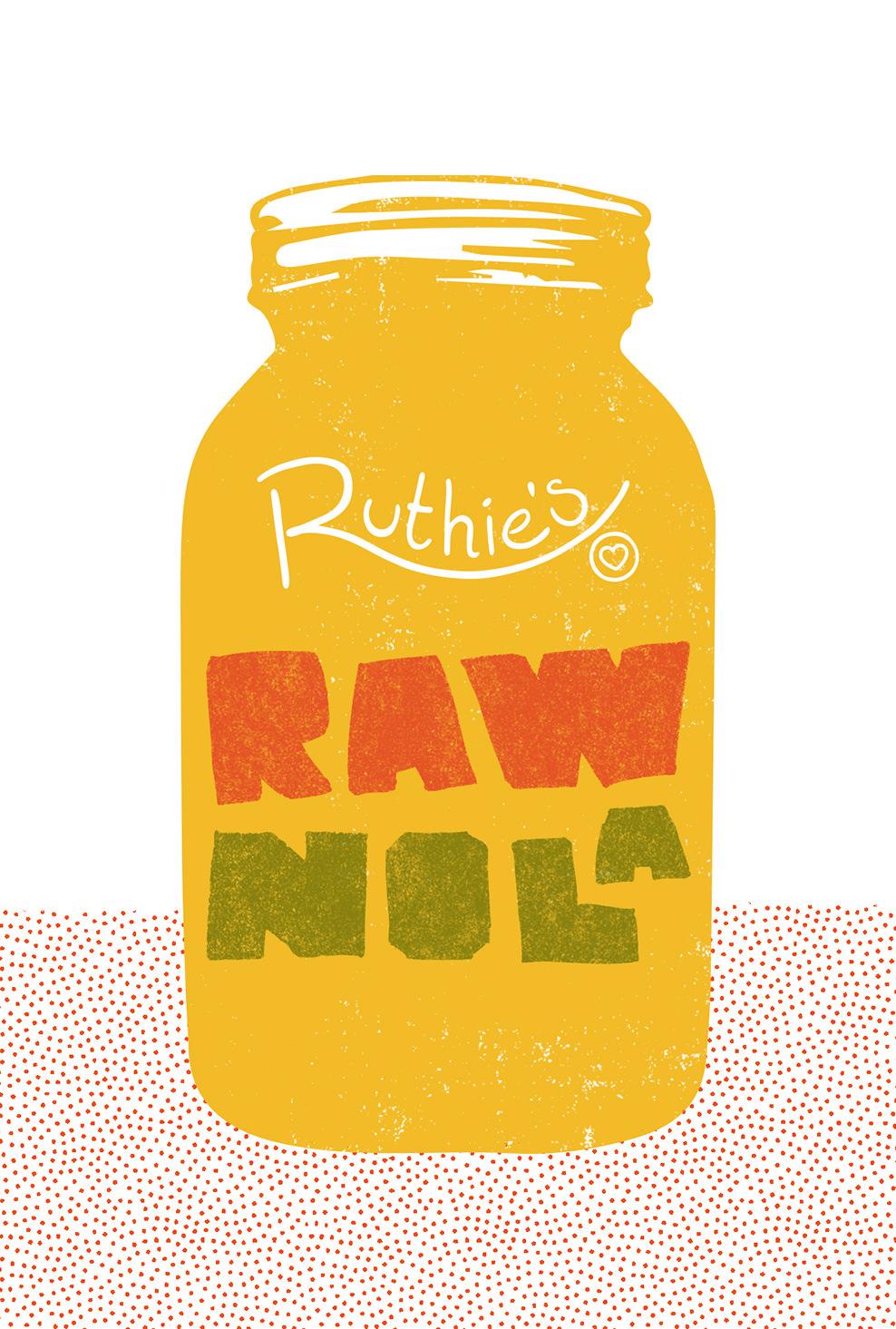 Ruthies_rawnola_3.jpg