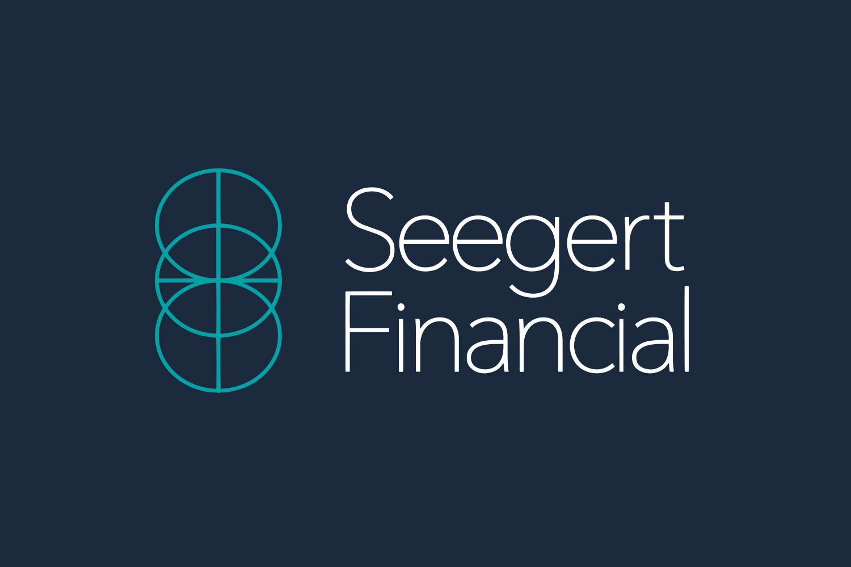 SeegertFinancial_finalc3.jpg