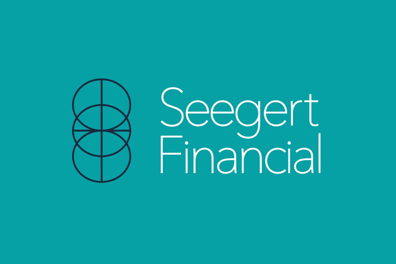 SeegertFinancial_finalc2.jpg