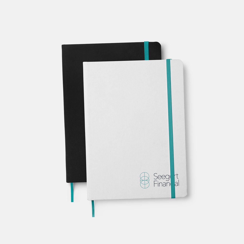 SF_notebooks.jpg