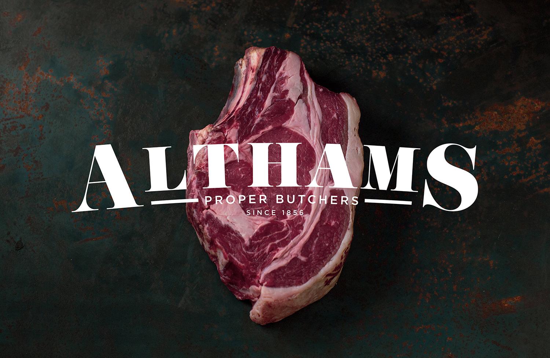 AlthamsDay1-Prime2.jpg
