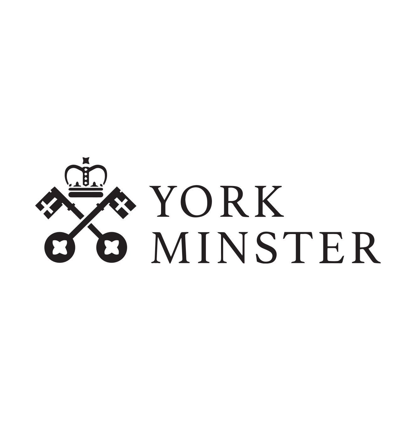 Yorkminster.png