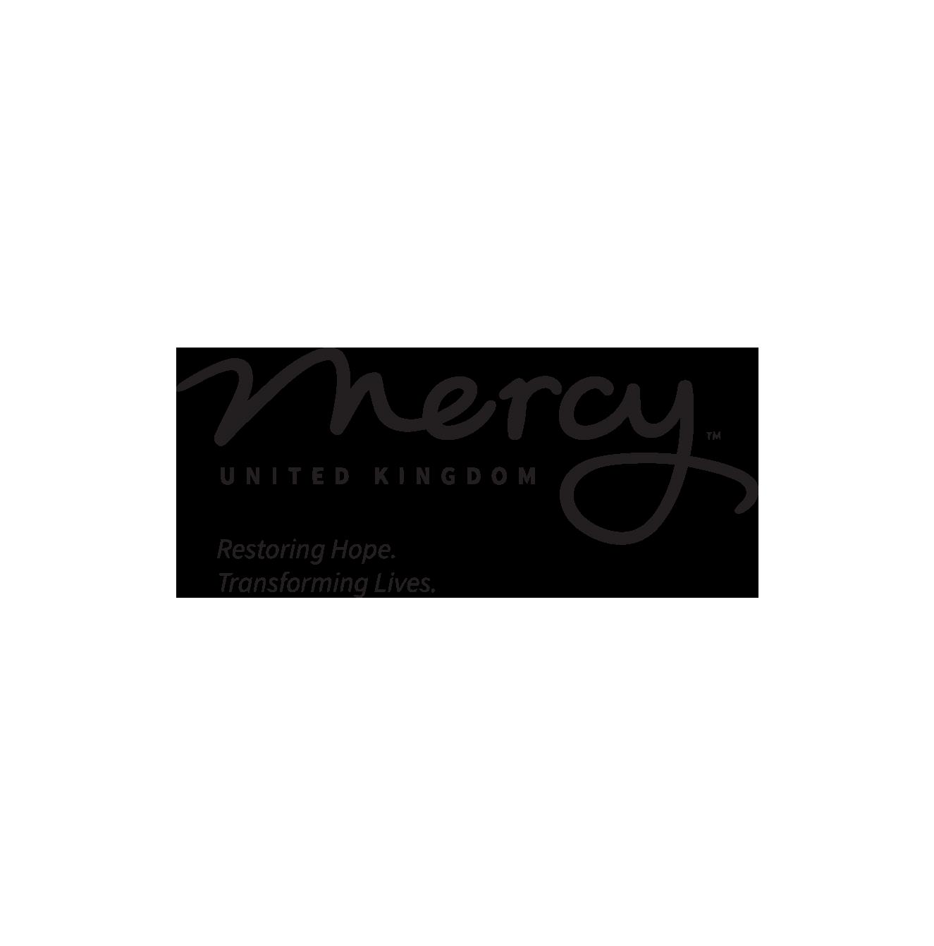 MercyUK.png