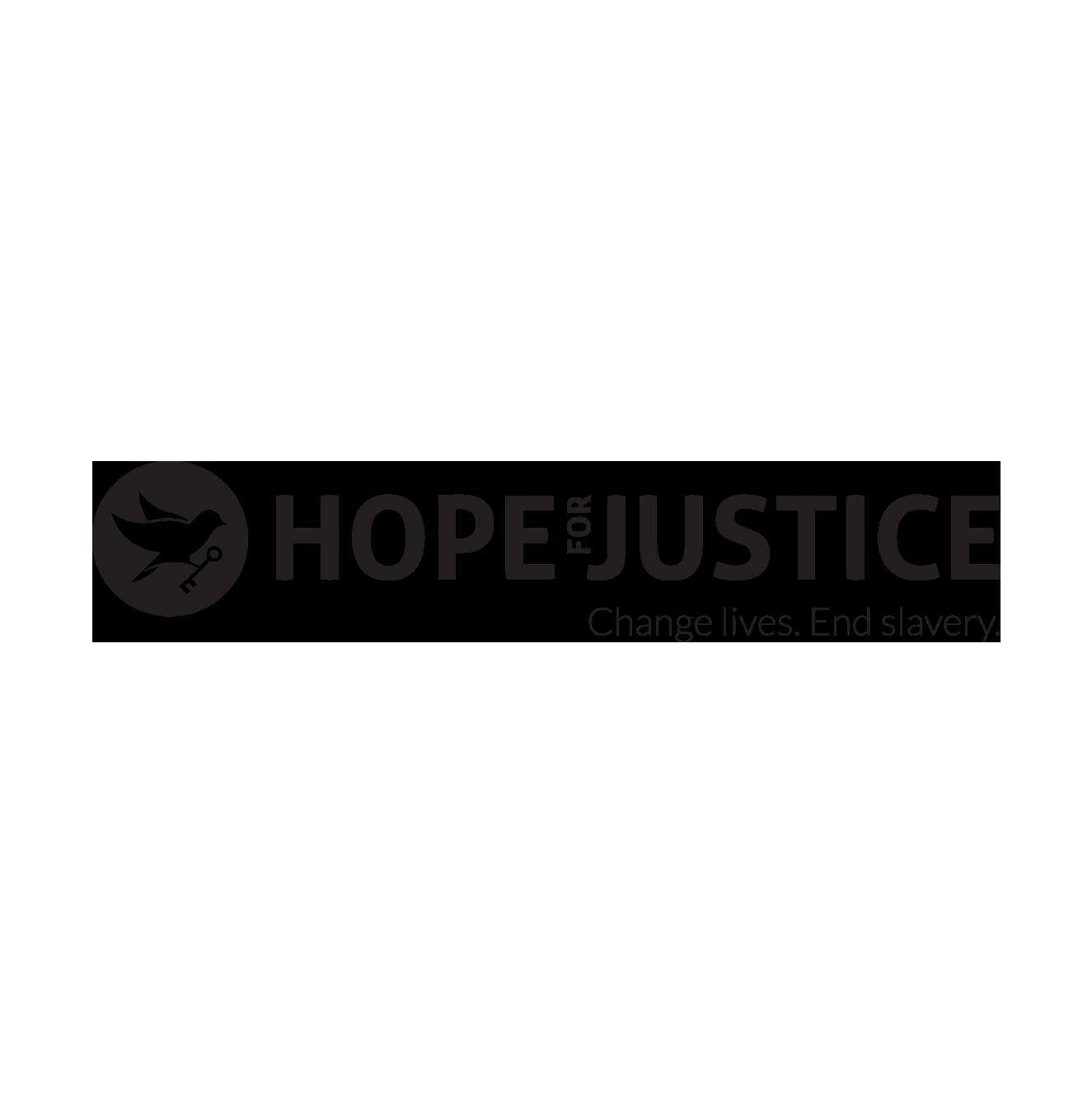 HopeforJustice.png