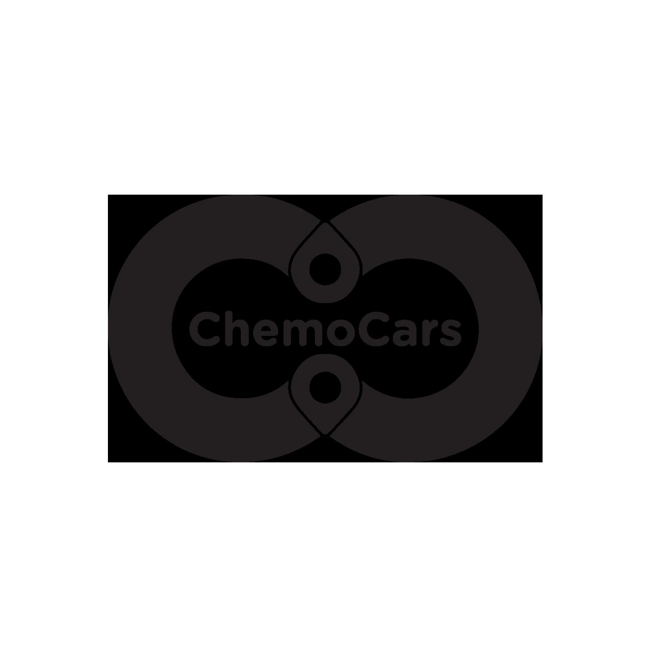 Chemocars.png