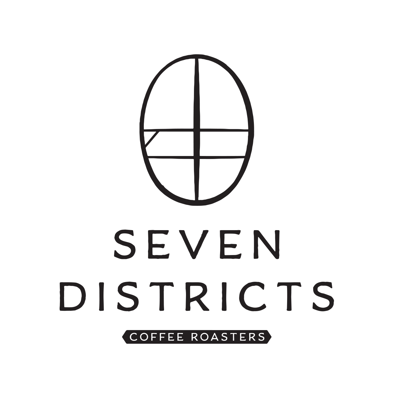 SevenDistricts.png