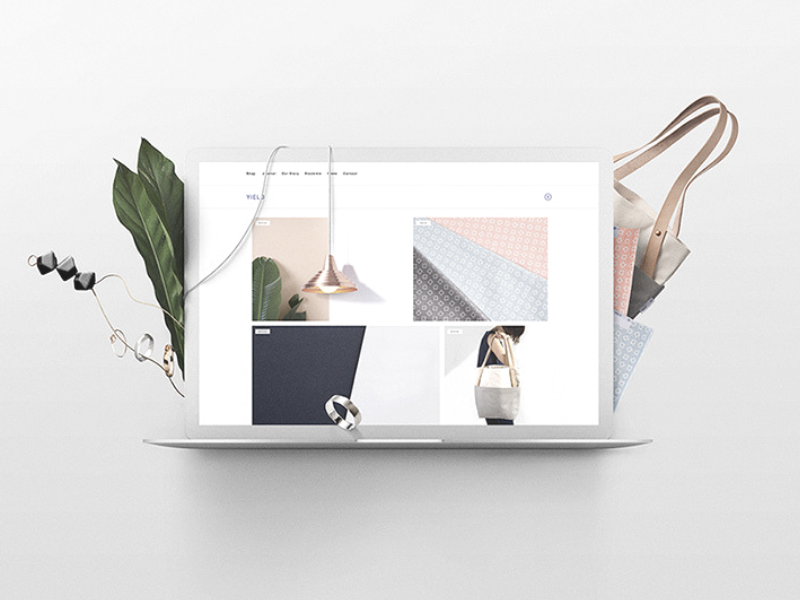 squarespace mockup.jpg