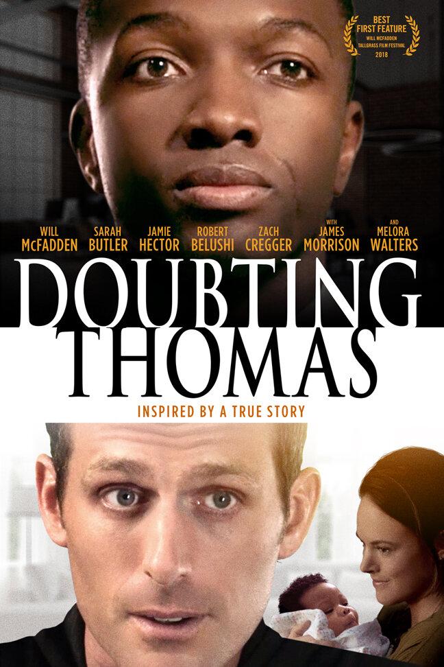 Doubting Thomas_award winning_indie film_movie poster.jpg