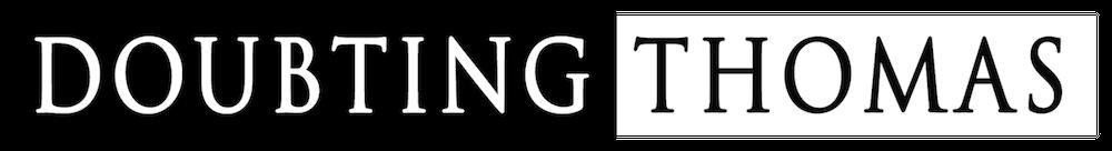 doubtingthomas_logo_v1 (smaller).png