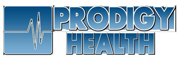 Prodigy Health