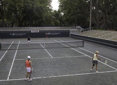 Tennis+Court.jpg