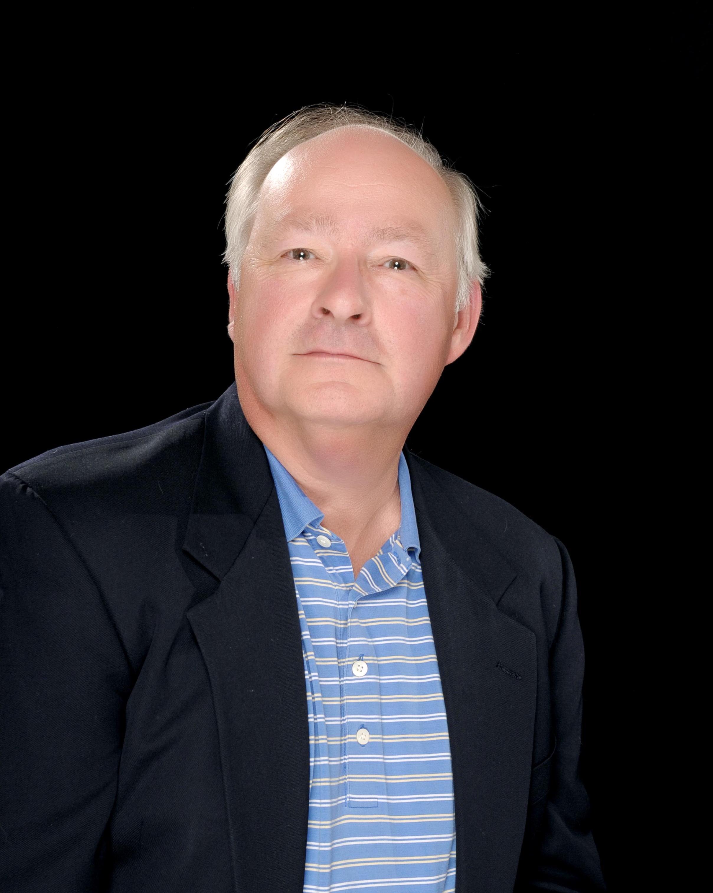 Steve Glass  Executive Director