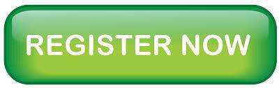register now images.jpg