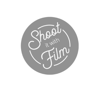 shootitwithfilm.website.jpg