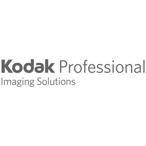 Kodak Professional Imaging Solutions