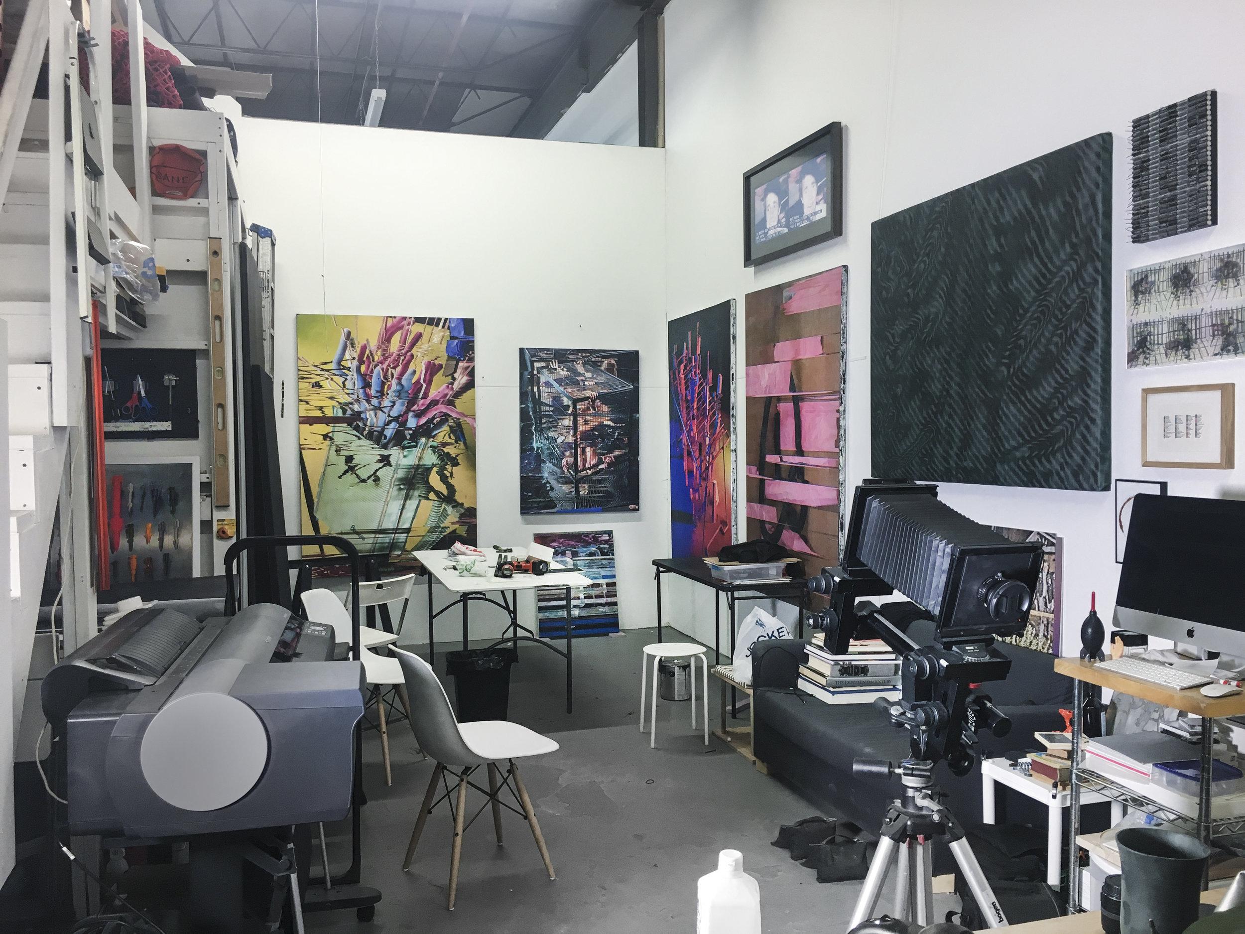 studio_full1.JPG