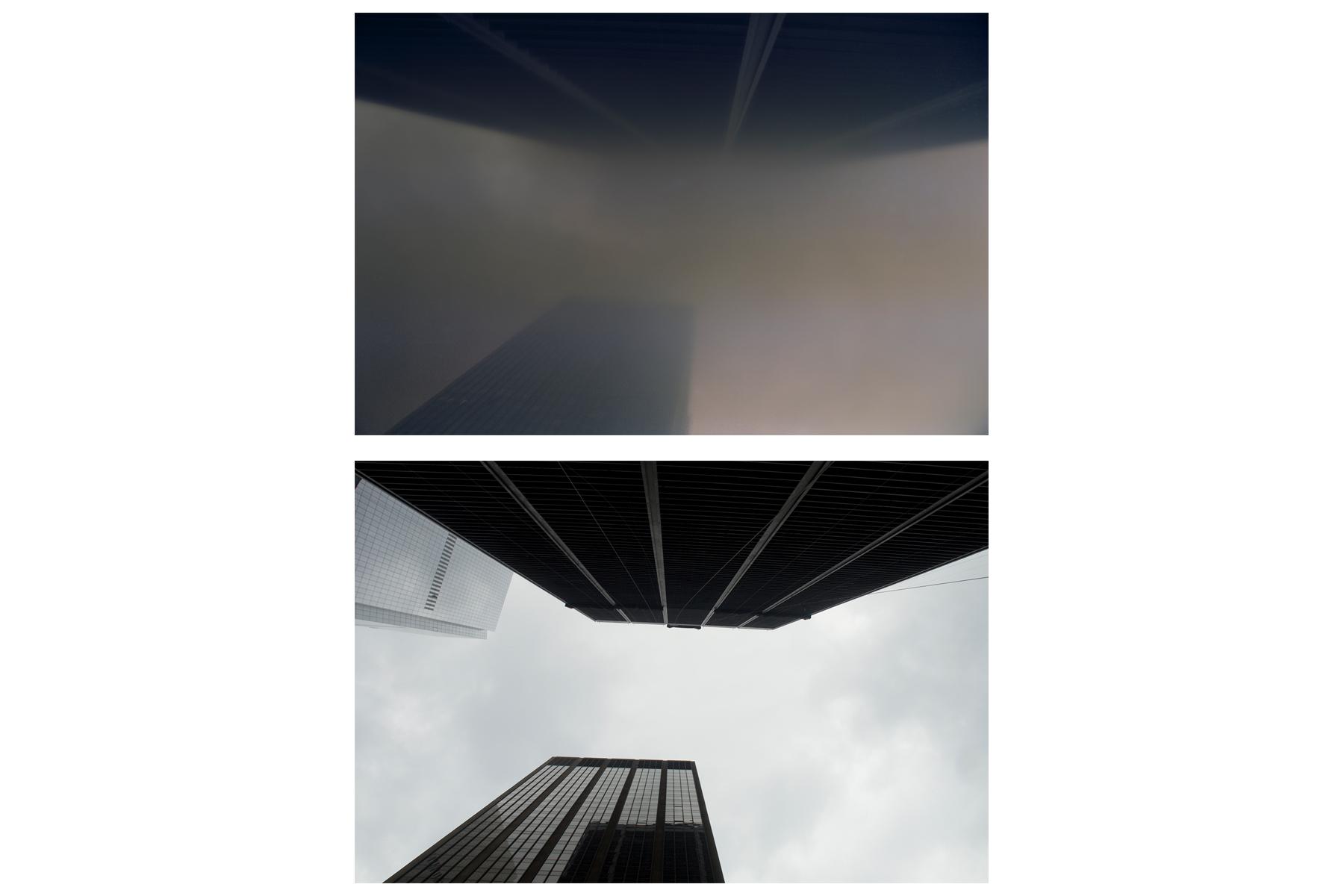 frame_1-26.jpg