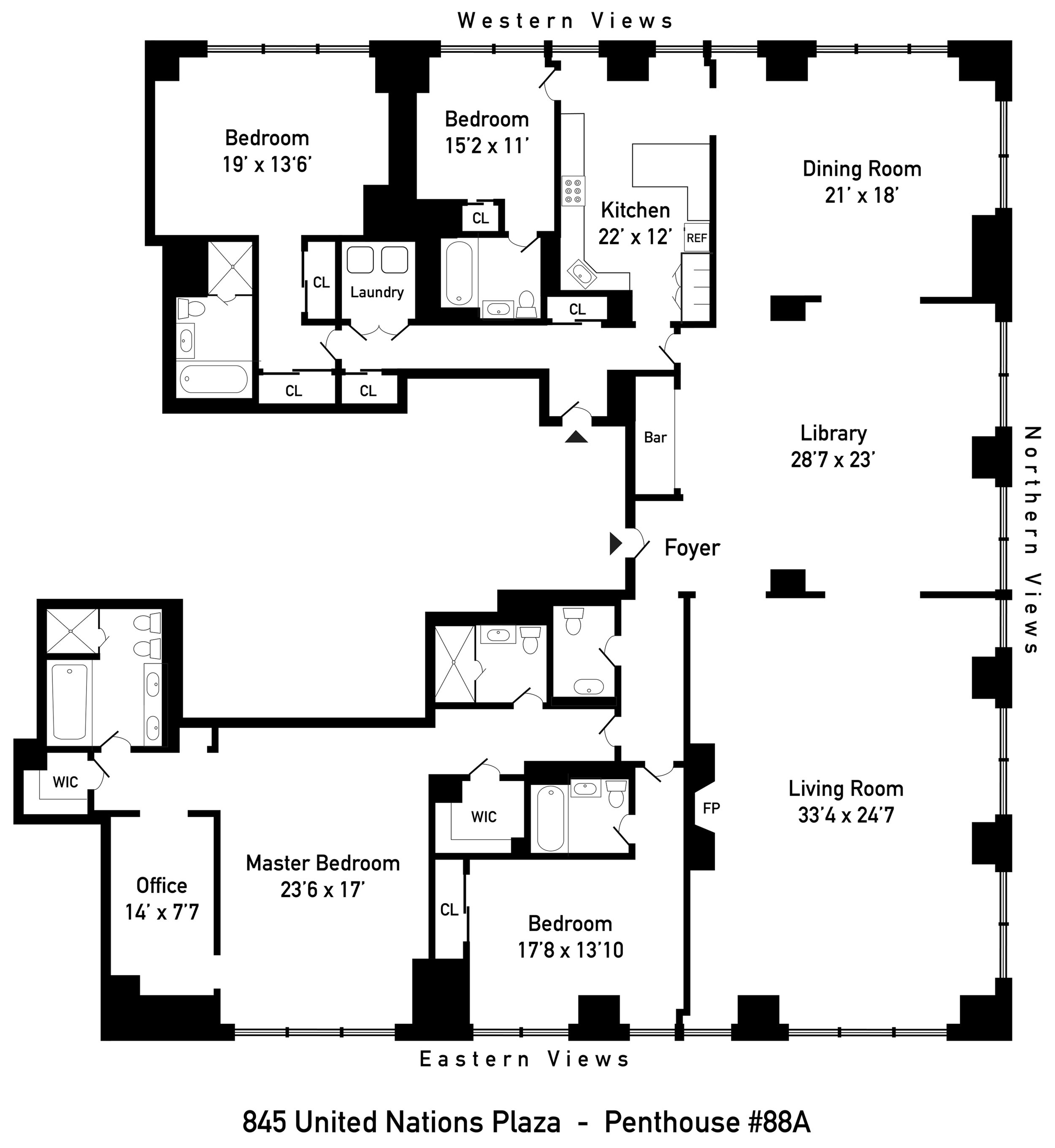 38__845_UNP_88A_Floorplan1.jpg
