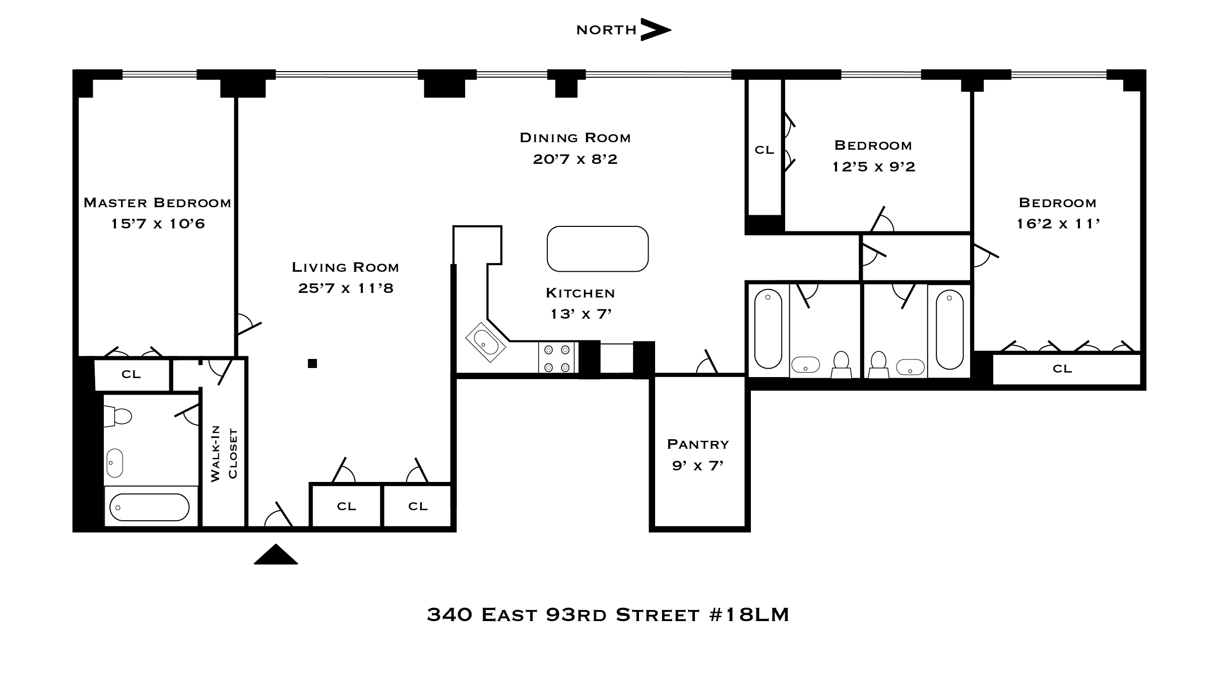 40__340east93_18LM_floorplan_edit2.jpg