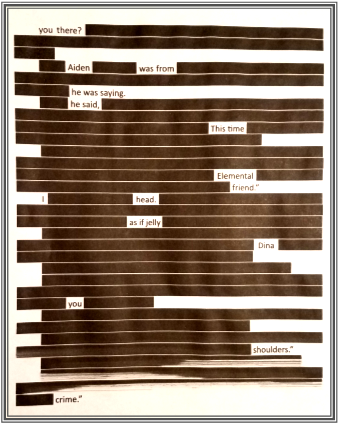 redacted LB photo