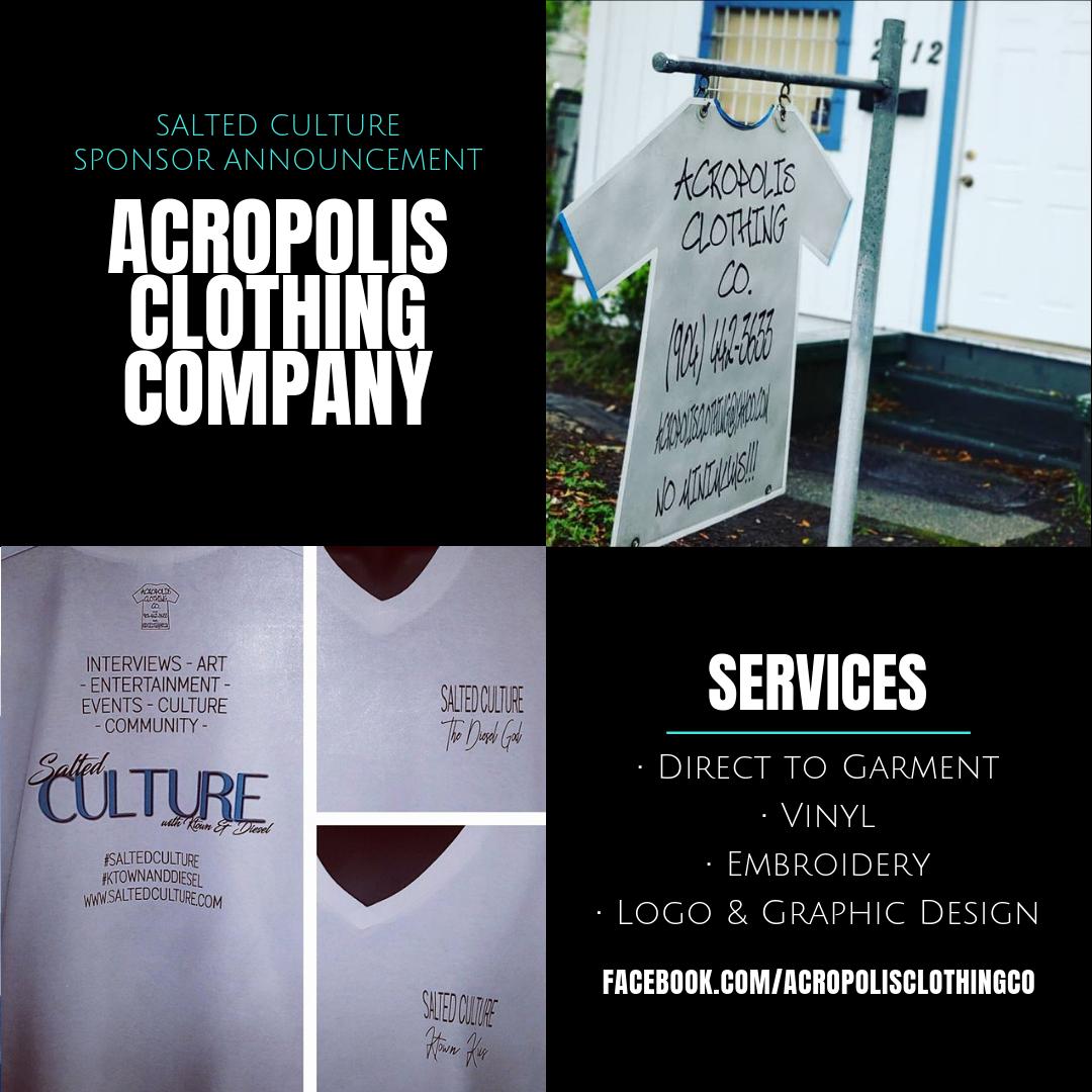 Sponsor- Acropolis.png