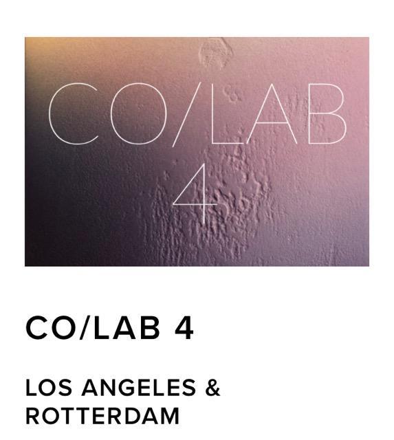 Co/Lab