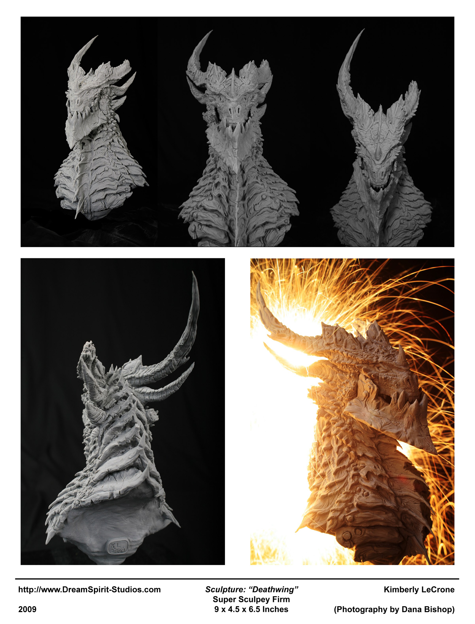 deathwing_sculpture___02_by_dreamspirit-d3gkffg.jpg