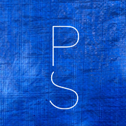 PS instagram.png