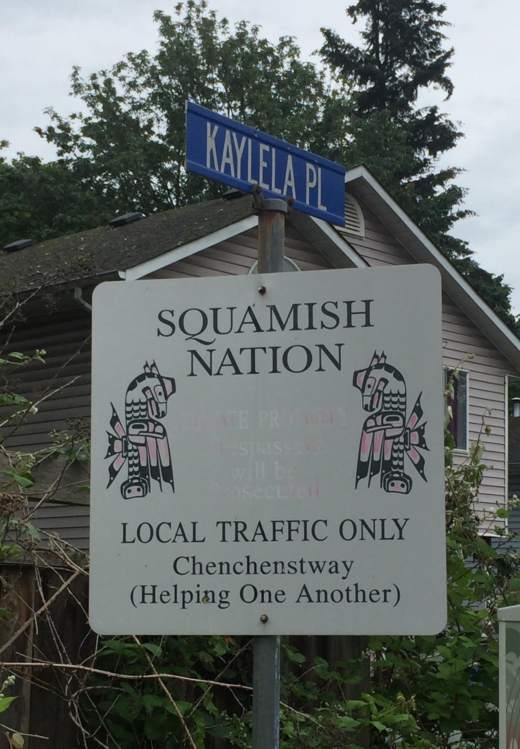 SquamishNation.jpeg